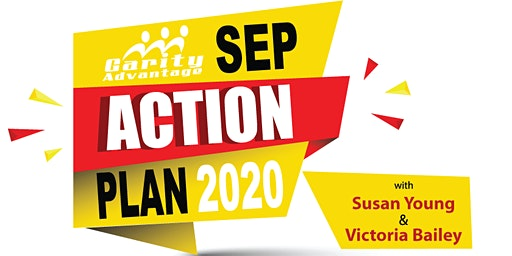 SEP Action Plan Seminar for 2020 - Lewiston, ME