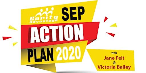 SEP Action Plan Seminar for 2020 - Plainville, MA