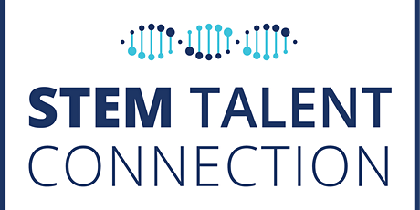 STEM Talent Connection - University of Hartford tickets