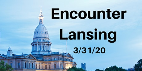 Alumni Student Networking Reception in Lansing tickets