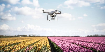 UF/IFAS Drone Prep Course