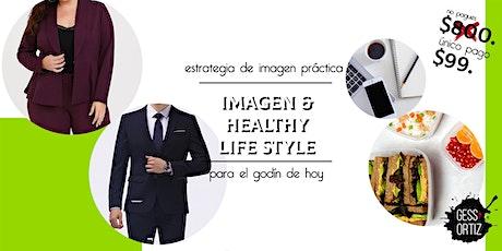 Imagen & healthy life style para el godín de hoy entradas
