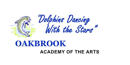 Oakbrook Academy Dancing With the Dolphins 2020
