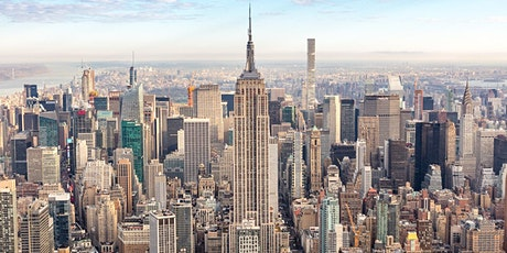 SoPE NYC: Changing Paradigms: From Medicine to Startups tickets