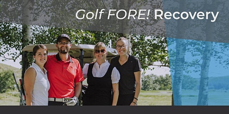 12th Annual Calgary Dream Centre Charity Golf Classic tickets