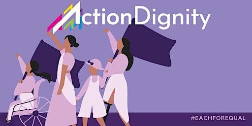 Celebrating United Nations' International Women's Day