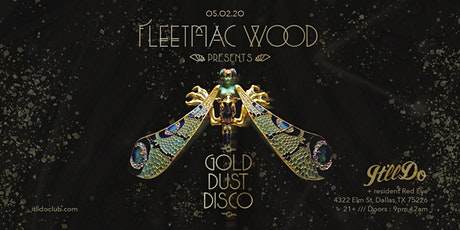 Fleetmac Wood tickets
