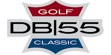 Derrick Brooks Pensacola Celebrity Classic & Pairings Draft Party  tickets