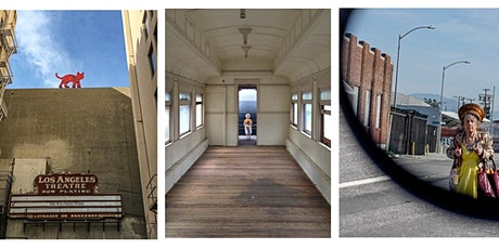 Mastering iPhoneography - Making Your Photos Great Wherever You Are! tickets