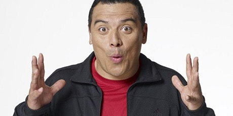 Carlos Mencia tickets