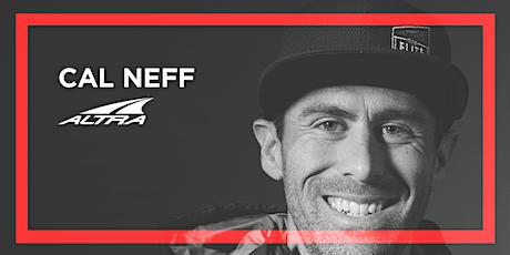 Fleet Feet Running Club:  Powered by Cal Neff & Altra tickets