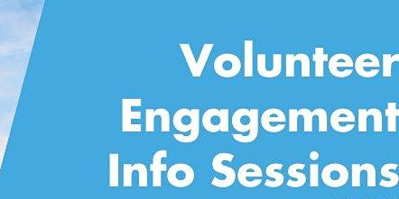 Volunteer Engagement from The Volunteer Center & Guilford Nonprofit Consortium