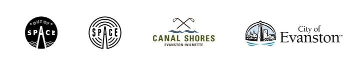 Out of Space 2021: Caamp at Canal Shores image