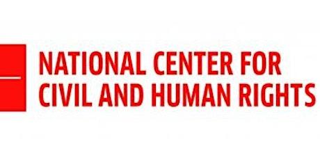 2020 Health Summit: Addressing Mental Health Disparities tickets