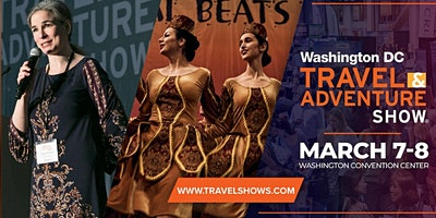 Washington Dc Anime Conventions Events Eventbrite