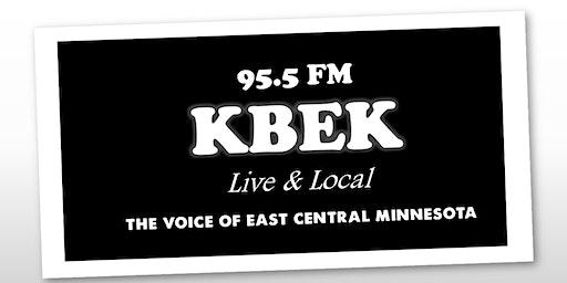 KBEK's The Happy Trucker Show TRUCKERFEST 2020