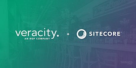 Sitecore World Tour Post-Event Lunch | Hosted by Veracity tickets