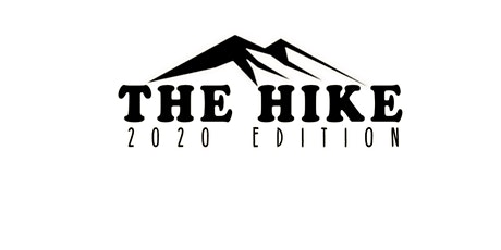 The Hike 2020 Edition tickets