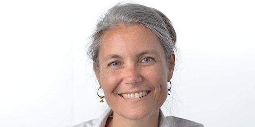 Cultural Competency CEU: White Therapist Privilege, Diversity and Inclusion