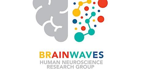 BrainWaves Conference billets