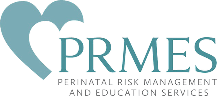 2021 Advanced EFM/Critical Care OB image