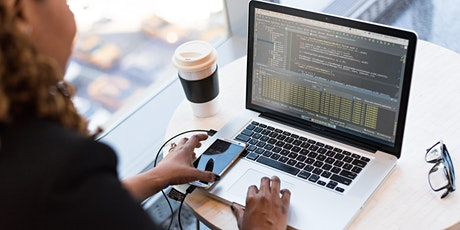 Create your first App! Learning to code with Javascript tickets