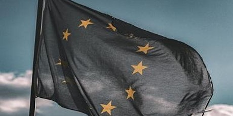 Progressing Planning: Brexit, Euroscepticism, and regional stagnation- What next? tickets