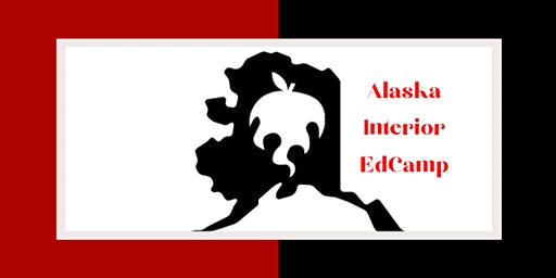 Interior Alaska EdCamp March 2020