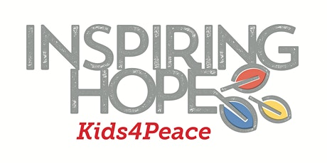 Inspiring Hope 2020: The Kids4Peace Seattle Annual Benefit tickets