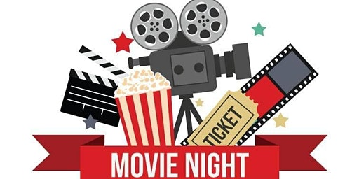 Grace Veterinary Center FREE MOVIE NIGHT