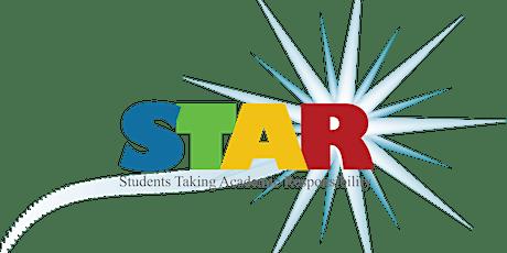Star Awards 2020 tickets