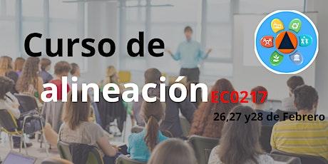Ec0217 Participación De Cursos De Formación Del Capital Humano entradas