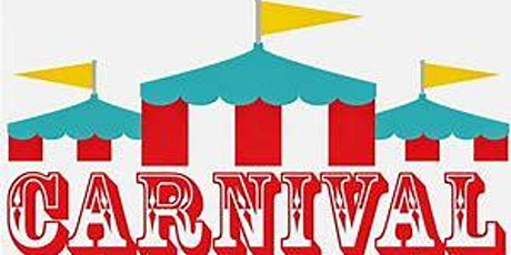 Bissell PTA's Family Fun Night (Carnival) tickets