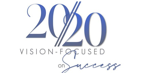 """2020 SMBCC Trade Show - """"20/20 Vision-Focused on Success"""""""
