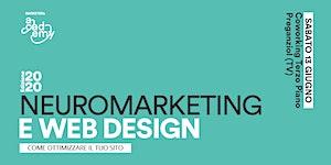 Neuromarketing e Web Design - come ottimizzare il tuo...