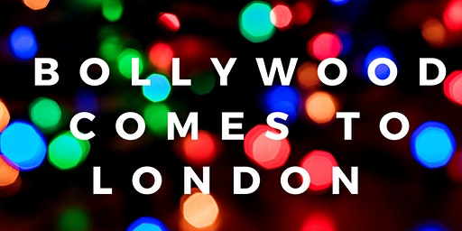 Bollywood comes to London: exclusive party at the Wellington Club, Mayfair