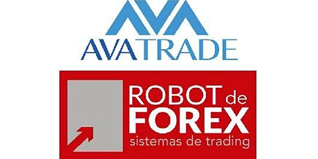 Trading con Tecnologías del siglo XXI - CURSO GRATUITO - 4 de Marzo 2020  entradas