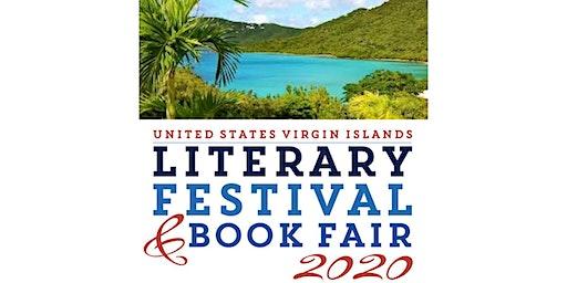 2020 USVI Literary Festival and Book Fair