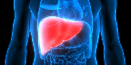 NORCH: Nonalcoholic Fatty Liver Disease Symposium 2020 tickets
