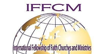 IFFCM Banquet