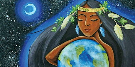 Mother Earth _Instructor Led Class tickets