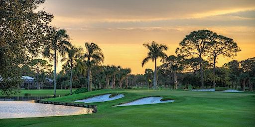 Tradition Golf Classic - Jupiter