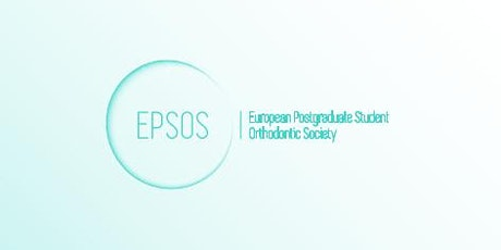 EPSOS 2020 meeting tickets