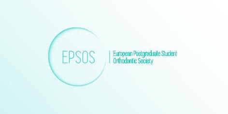 EPSOS 2020 meeting