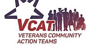 R2 VCAT Quarterly Meeting @ Manistee American Legion Post