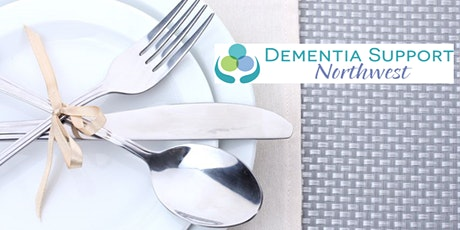 DSNW Breakfast For A Cause tickets