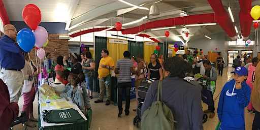 2020 MontCo Free Housing Fair