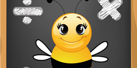 NORTHSIDE: Math Bee (For Grades K-2 ONLY) tickets