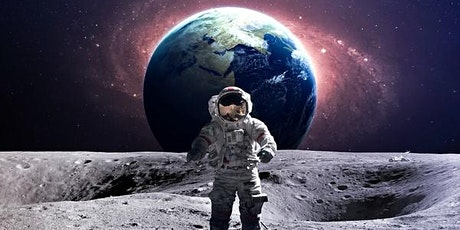 NORTHSIDE: Awesome Astronomy (for Grades 3-5 ONLY) tickets