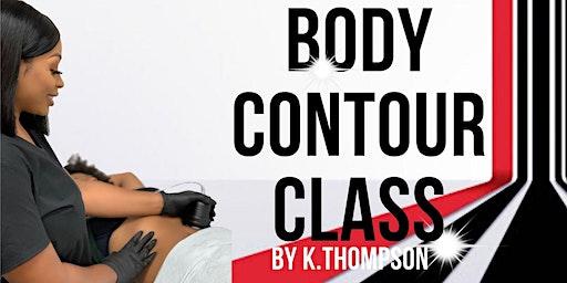 BODY CONTOUR CLASS - RVA